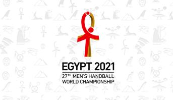 Championnat du monde de handball (Egypte-2021): Le Maroc dans le groupe F