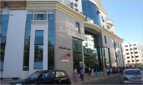 Viol et meurtre d'une femme à Rabat: les précisions du Procureur général du Roi