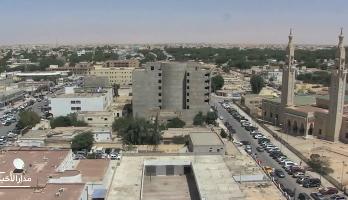 موريتانيا.. التعديلات الدستورية أهم حدث سياسي عام 2017