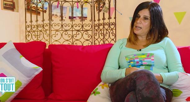 Elle est inspirante : Pour mieux comprendre l'autisme