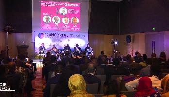 L'industrie hôtelière en Afrique:  un secteur opportun