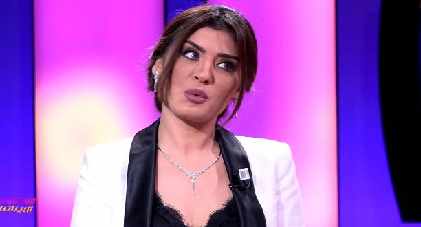 مريم باكوش: لم أتلقى دعوة لحضور الدورة الـ 17 للمهرجان الدولي للفيلم بمراكش