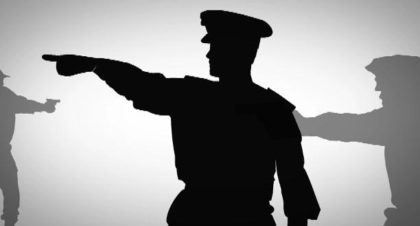 مكناس .. رصاصات تحذيرية لتوقيف شخص هدد سلامة الأشخاص وموظفي الشرطة