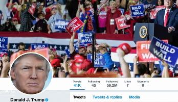إدانة دولية وعربية لتصريحات ترامب بشأن الجولان