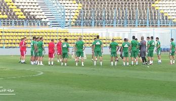 كان 2019.. الجزائر من أجل الثاني والسنغال بحثا عن أول لقب