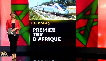 20 ans de règne: croissance économique exceptionnelle pour le Maroc