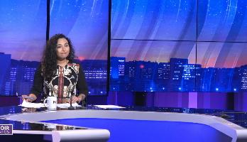 Maroc: le gouvernement consulte les partenaires sociaux