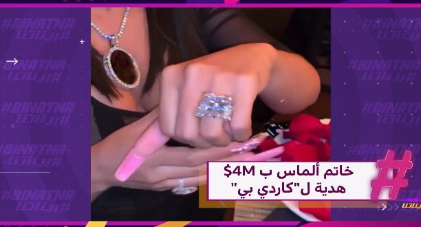 ستوري..مصطفى فهمي يحتفل بزفاف ابنته