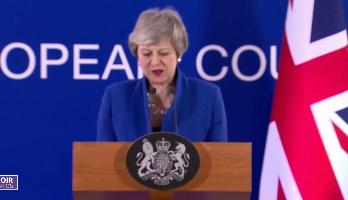 Rétro 2019 : retour sur le Brexit et la 3ème année du mandat de Donald Trump