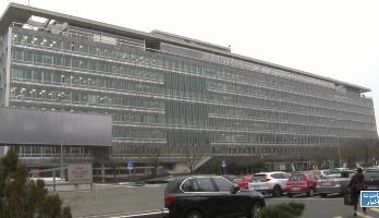 منظمة الصحة العالمية لم تعلن حالة الطوارئ الدولية