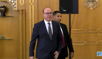 تونس .. الفخفاخ يعلن خطته فيما يتعلق بتشكيل الحكومة المقبلة