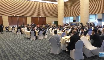 أديس أبابا .. منتدى حول التغير المناخي في إفريقيا نظمه المغرب والغابون والسيشل