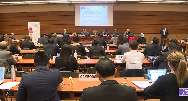 المغرب يعرض مجهوداته في مجال تفعيل اتفاقية مناهضة التعذيب