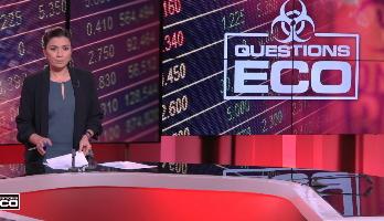 Questions ÉCO > Pistes de relance de la pire crise économique depuis la Seconde guerre mondiale