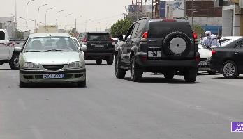 موريتانيا تخفف الإجراءات الاحترازية بالتزامن مع تراجع الإصابات