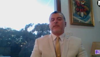 العمراني بوخبزة يبرز لميدي1 ظروف اشتغال اللجنة الخاصة بالنموذج التنموي وأهم محطات مسلسل مشاوراتها الموسعة