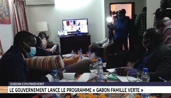 Mali: reprise du championnat national de football