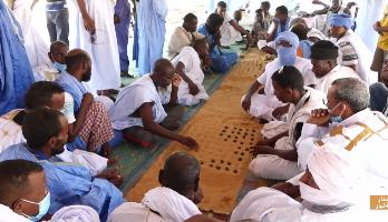 موريتانيا .. ألعاب تقليدية وهوايات متعددة تنتعش في الأرياف خلال مواسم العطل