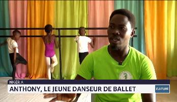 Chronique culturelle: Pascal Obispo lance son application musicale