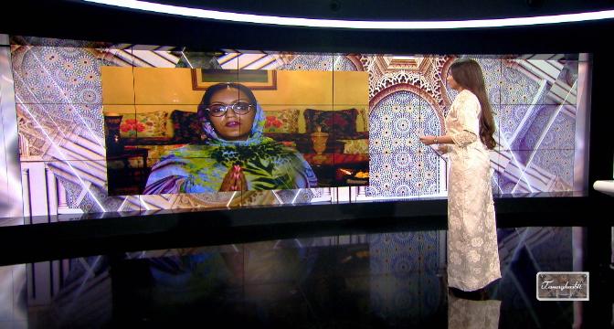 Le Moussem de Tan Tan: une fenêtre sur la richesse de la culture hassanie