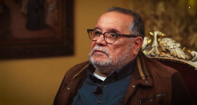 عبد اللطيف شهبون: المغرب يزخر بمشتل من الأولياء لا نظير له