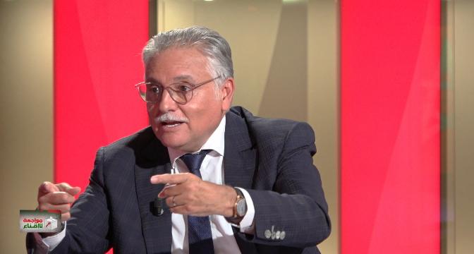 توقعات نبيل بنعبد الله لحزبه في الانتخابات التشريعية المقبلة
