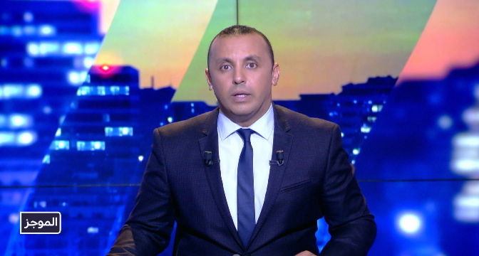 الجزائر تعلن قطع علاقتها الدبلوماسية مع المغرب