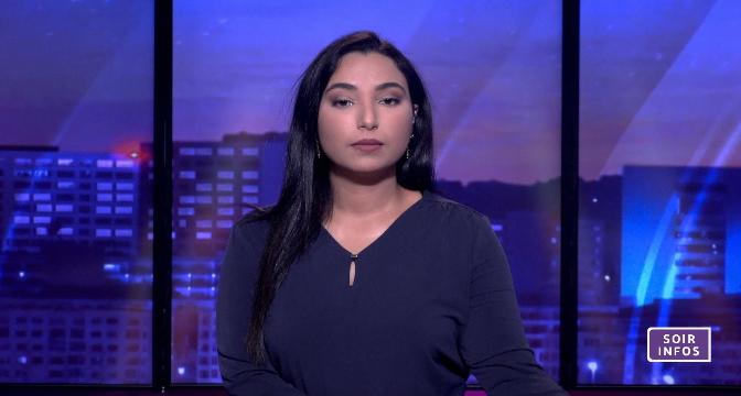 Sahara marocain: Rabat valide la nomination de Staffan de Mistura