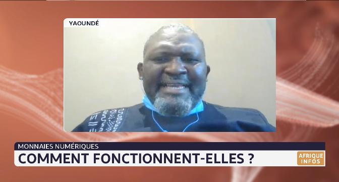 Afrique: le Soudan plongé dans une situation confuse