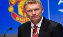 Angleterre: l'entraîneur David Moyes prolonge à West Ham