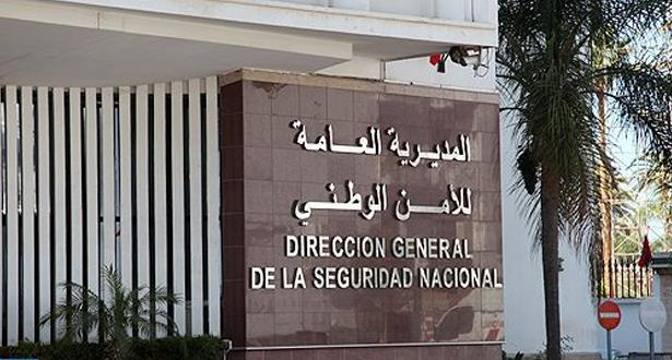 الناظور.. توقيف شخصين متورطين في التهريب الدولي للمخدرات