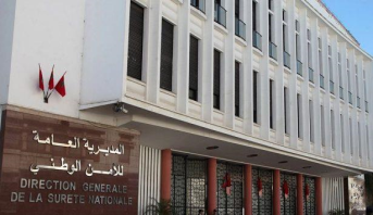 المديرية العامة للأمن الوطني تنفي بشكل قاطع أن يكون مقطع فيديو حول اختطاف سيدة على متن سيارتها قد سجل بالمغرب