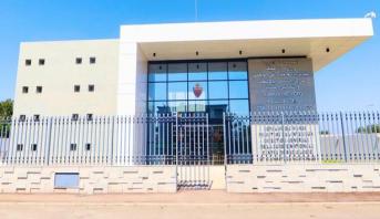 Sûreté nationale: création d'une unité spécialisée des tests PCR à Rabat