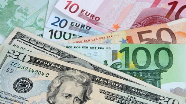 8.53 تريليون دولار احتياطيات النقد الأجنبي لأكبر 10 دول العام الماضي