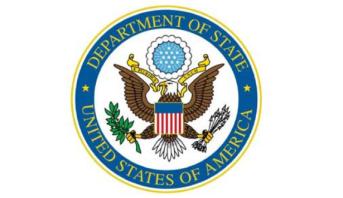 واشنطن تجدد التأكيد على أن مقترح الحكم الذاتي في الصحراء المغربية جدي وذو مصداقية وواقعي