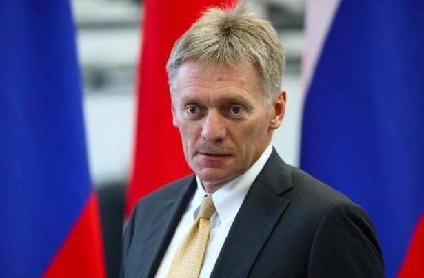 La Russie réagit au plan de paix pour le Proche-Orient proposé par les États-Unis