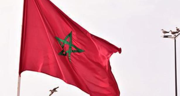 """Sahara marocain: les Etats-Unis réaffirment que l'initiative marocaine d'autonomie est """"sérieuse, crédible et réaliste"""""""