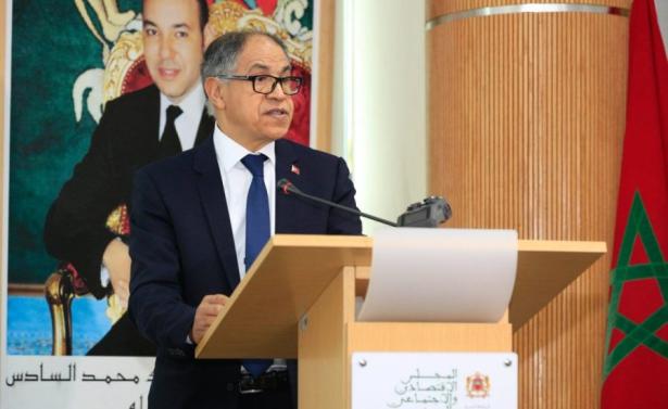 Le Conseil de la concurrence et l'IFC signent un accord de partenariat