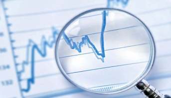 ONU : l'économie mondiale enregistre sa croissance la plus faible en une décennie
