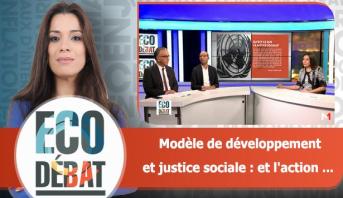 Eco Débat > Modèle de développement et justice sociale : et l'action ...