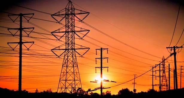 الطاقة الكهربائية.. ارتفاع الإنتاج بـ 15,5 في المائة في الربع الثاني من 2021