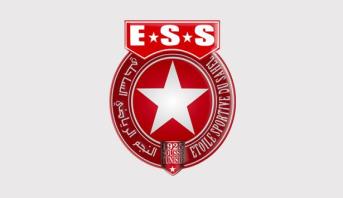 النجم الساحلي التونسي يتعاقد مع المدرب السابق للرجاء الرياضي