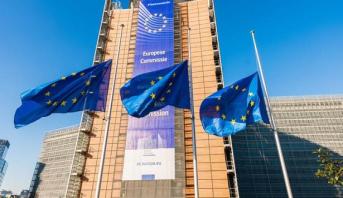المفوضية الأوروبية تطلق موقعا إلكترونيا وتطبيقا يمكن من الرد على أسئلة السياح
