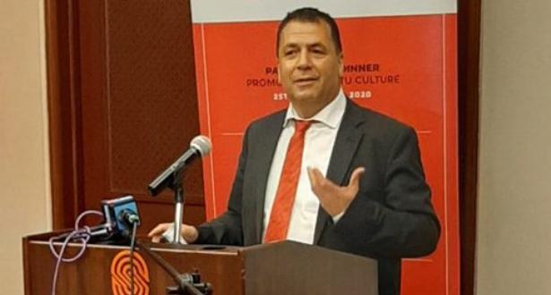 Le Kenya appelé à soutenir le plan d'autonomie présenté par le Maroc