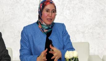 """ONU: Nezha El Ouafi prend part à la """"Journée de l'Afrique"""""""