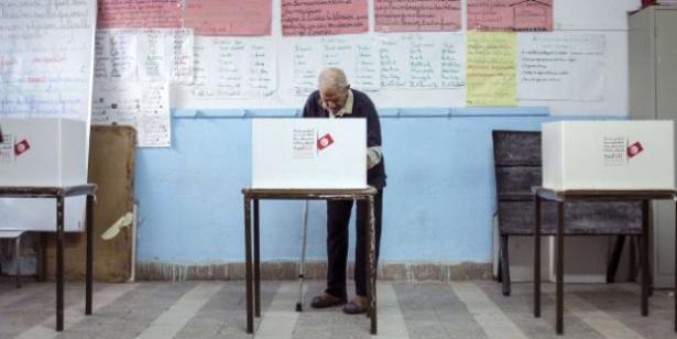 Actualité : Élections municipales en tunisie: ouverture des bureaux