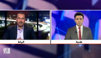 """دون تردد > """"دون تردد"""" مع محمد النحيلي .. انطلاق فعاليات المخيمات الصيفية بالمغرب"""
