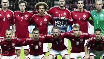 مونديالنا > زووم على المنتخب الدنماركي ، جلسة مونديالية مع مصطفى حجي و ميكرو المونديال