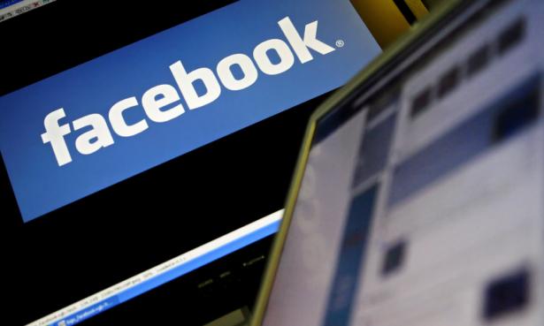Facebook: les photos privées de près de 7 millions d'utilisateurs fuitent sur Internet