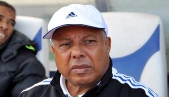 Football : HUSA a choisi son nouvel entraîneur